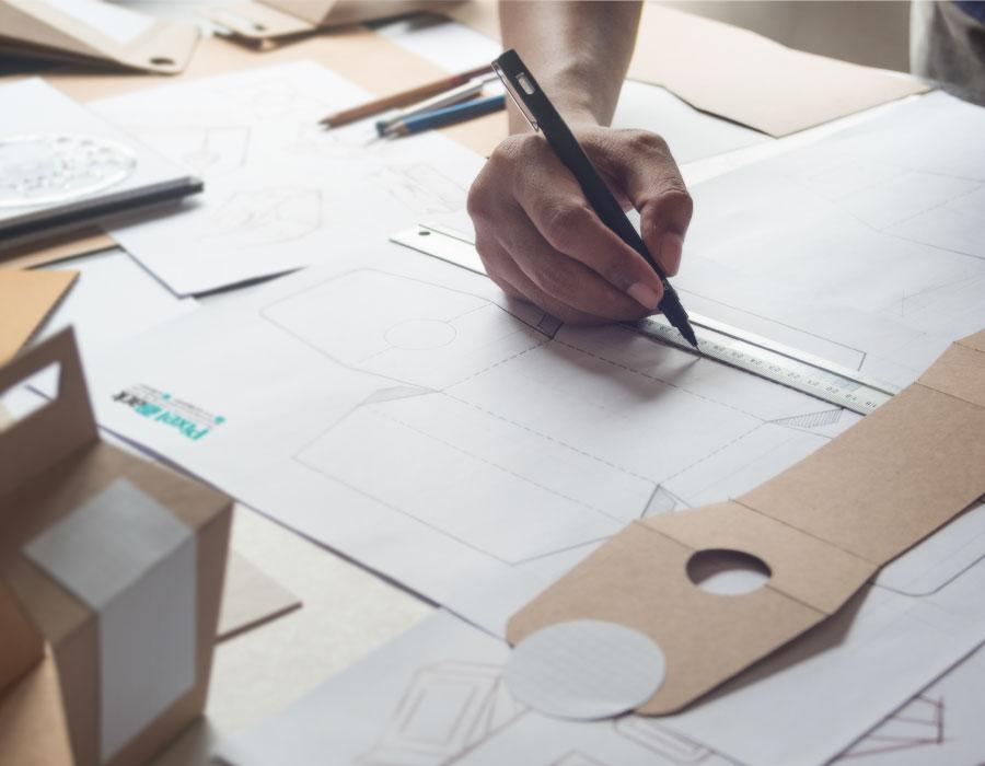 طراحی-گرافیک